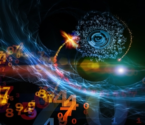Indian numerology destiny number 2 picture 4