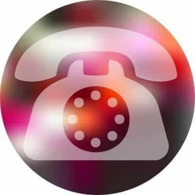 telephone-numbers-numerology