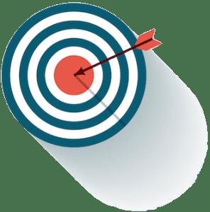 achievement number - loa - numerology