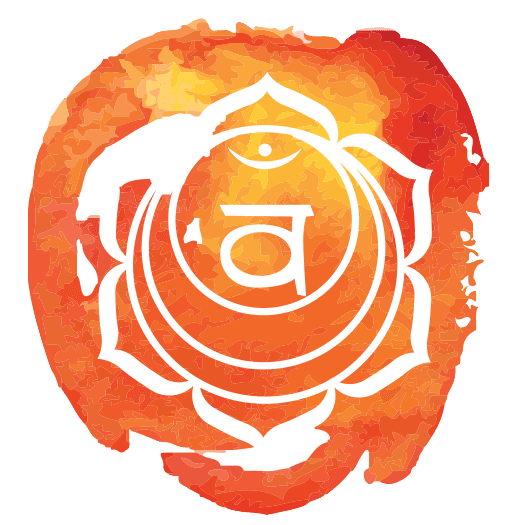 sacral chakra 2