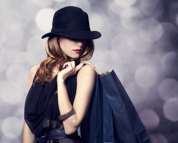 fashion and numerology
