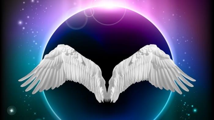 angel-lunar-eclipse-feature-image