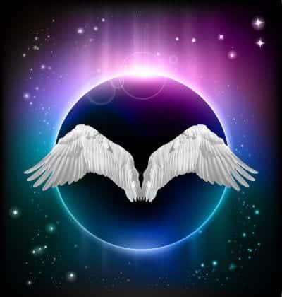 angel-lunar-eclipse