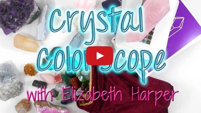 crystal colorscope april