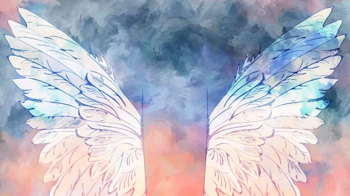 invoke-your-angels-feature