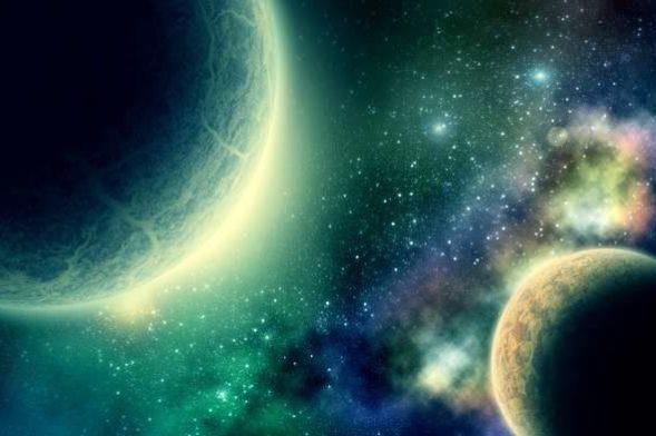 mercury retrograde featured image