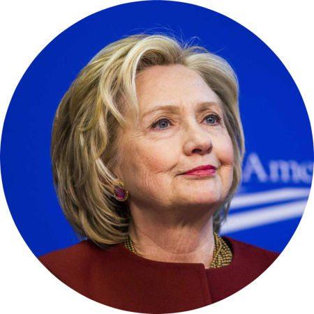 hillary clinton election prediction astrology chart