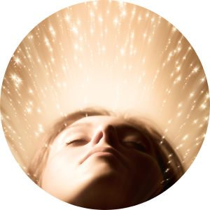 light 11 numerology