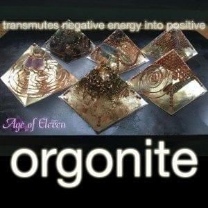 orgonite1