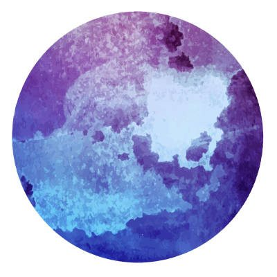 november 2016 horoscopes