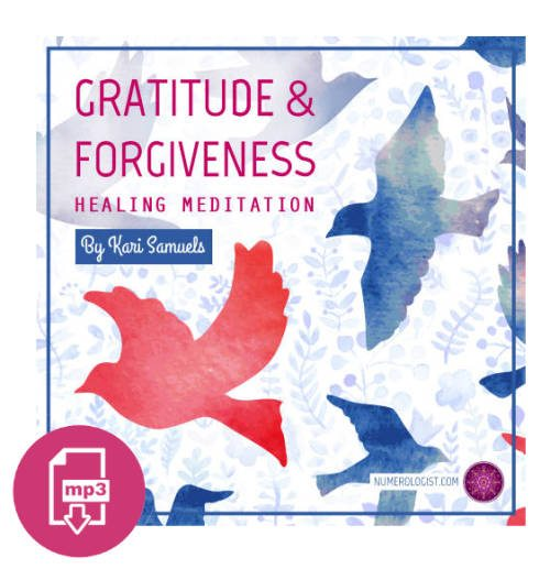gratitude-and-forgiveness-healing-meditation-mp3-button