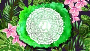 green-heart-chakra-meditation
