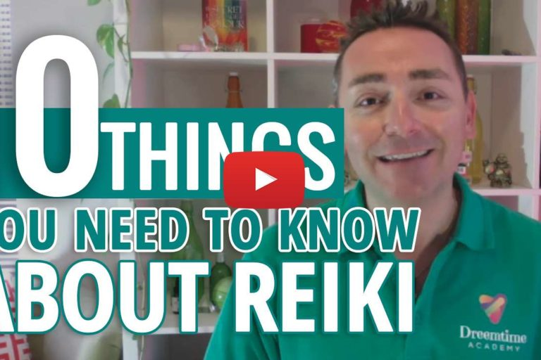 10-THINGS-ABOUT-REIKI-transform-your-life