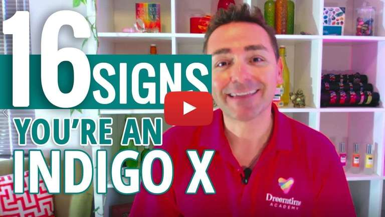 16-SIGNS-YOURE-INDIGO-X-1