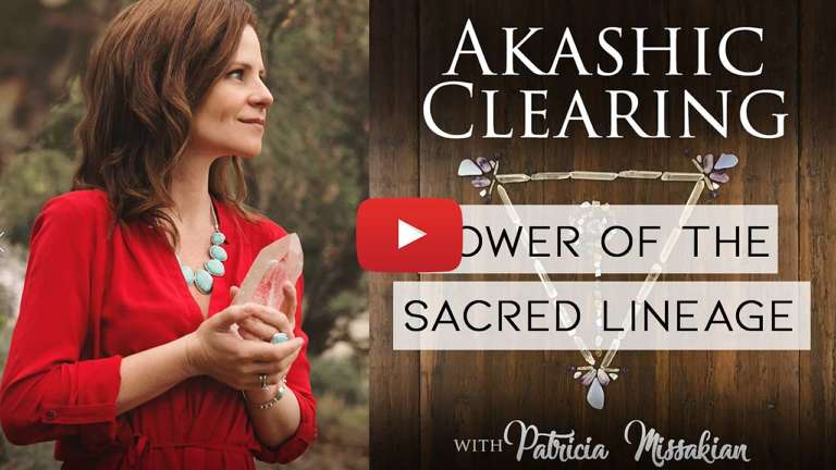 THE-POWER-OF-SACRED-LINEAGE1