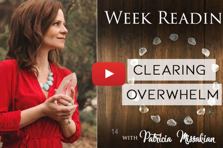 clearing-overwhelm-1-akashic