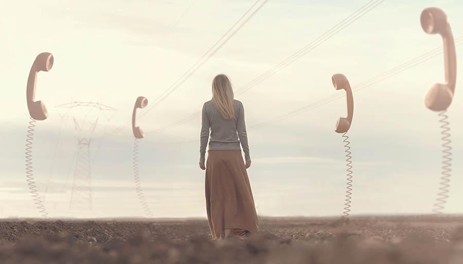 magick call me spell phones