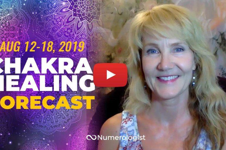weekly chakra forecast aug 12