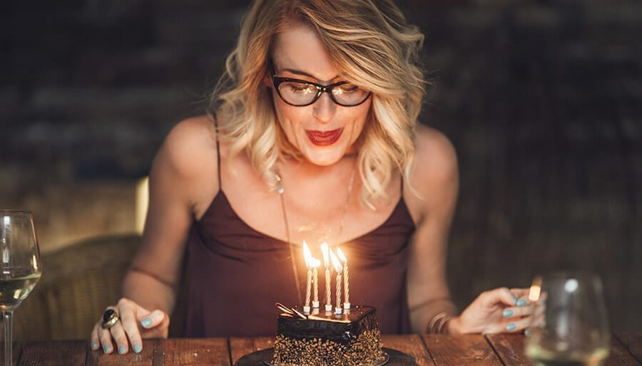 could your birthday number reveal your destined career path?