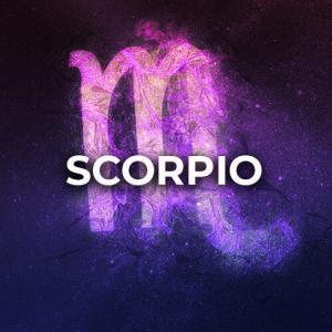 Scorpio (Oct 24 - Nov 21)